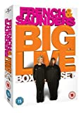 French and Saunders Collection [Import anglais]