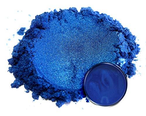 - Eye Candy Mica Powder Pigment
