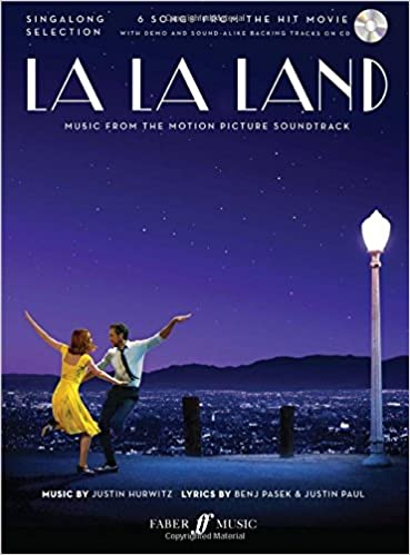 La Land Singalong Selection