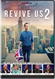 Kirk Cameron's Revive Us 2