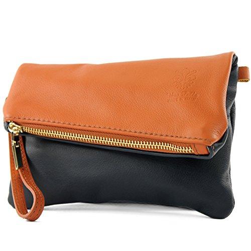 petites de ital dames modamoda de sac d' qH8BnEnx