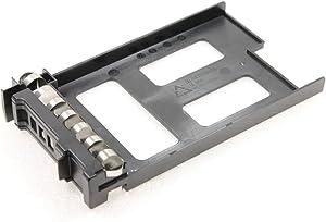"Dell Powerdge C1100 C2100 3.5"" Hard Drive Tray"
