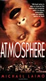 Atmosphere, Michael Laimo, 0843950412
