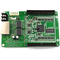 Colorlight 5A Receiving Card for LED Video Display