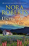 Kindle Store : Unfinished Business