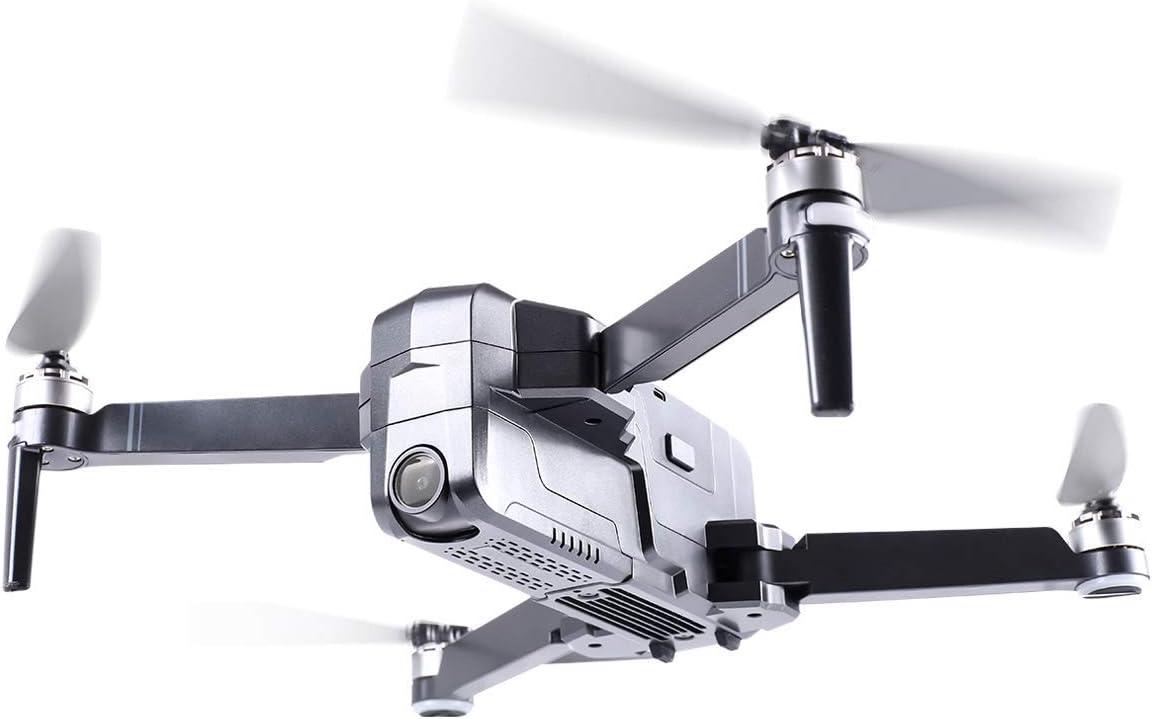 Ruko F11 Pro Foldable Drone