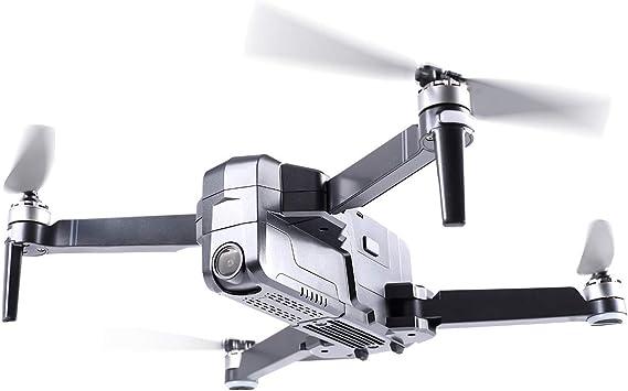 Ruko F11 Pro Drone 4K Quadcopter UHD Live Vid