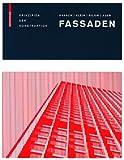 Fassaden/Facades, Dirk U. Hindrichs, 3764372397