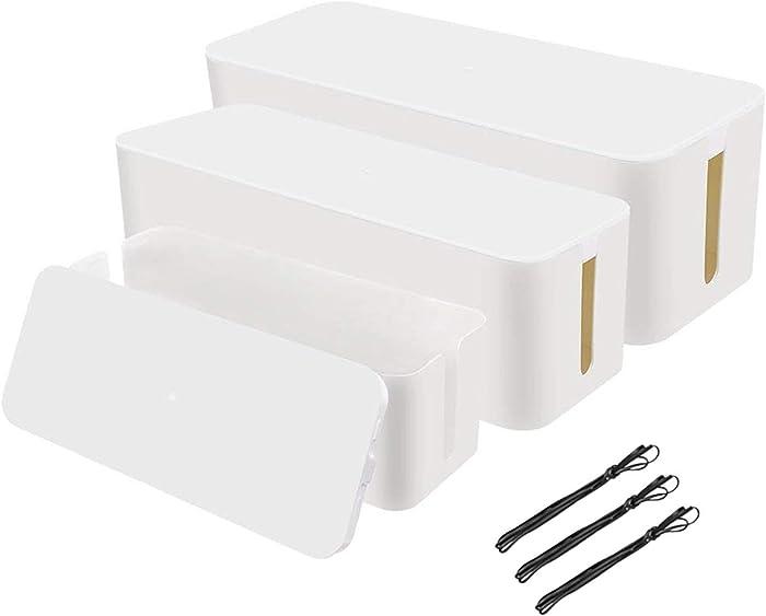 The Best White Dishwasher W10130694
