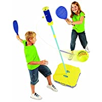 Tetherball Sets Product