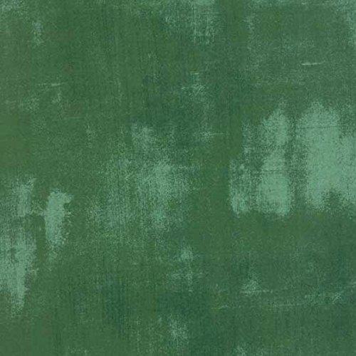Moda Fabric Grunge Evergreen: Amazon.es: Hogar