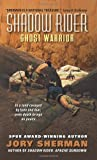 Ghost Warrior, Jory Sherman, 0060885300