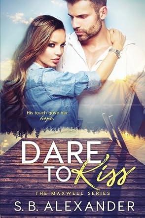 Dare to Kiss