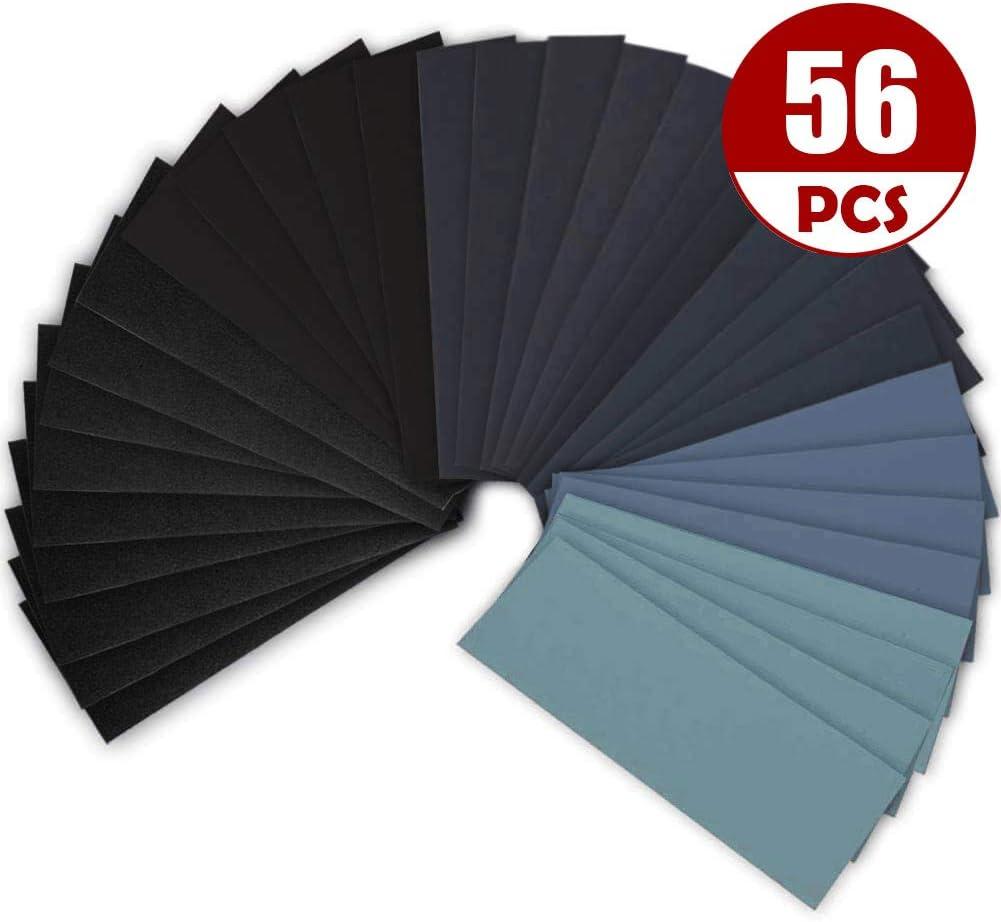 Colore : 10 And 14 tpi, Taglia : 1140mm WNJ-TOOL 1pc la Lama for Sega 1//2 x 0.025 Bi-Metallo Sega a Nastro Lama for Il Taglio del Legno e Metallo 1000-5000mm x 13 x 0,63 Millimetri