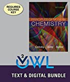 img - for Bundle: Principles of Modern Chemistry, Loose-leaf Version, 8th + LMS Integrated for OWLv2 with MindTap Reader, 4 terms (24 months) Printed Access Card book / textbook / text book