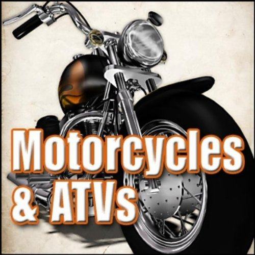 Motorcycle, Race Motorcycle, Road Racing, Heavy Engine, Hairpin Corner, Single, Motorcycles & Scooters