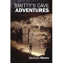 Smittys Cave Adventures