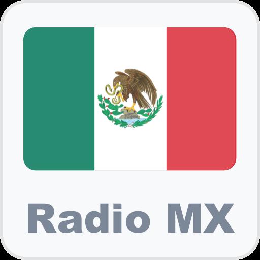 Radio Mexico   All Radio Stations  Tunein Now