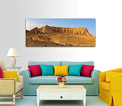 Rabhya International Framed Paintings And Panoramic Art Prints For Magnificent Living Room International Painting