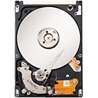 ST91608220AS Seagate Momentus 5400 PSD ST91608220AS Hard Drive ST91608220AS