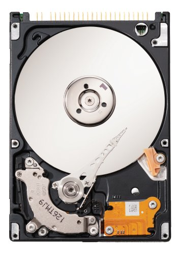 Seagate Oem St9160823As,160Gb Sata,Momentus 7200.2 ,7200Rpm 8Mb Cache,Notebook Drive