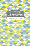 Dr. Bert's D.I.E.T. AC ToolBook: Flow Edition