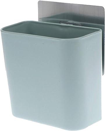 STRUM - Caja de Almacenamiento para Aire Acondicionado, Mando a Distancia, para Montar en la Pared, Caja de Almacenamiento para teléfono móvil: Amazon.es: Hogar