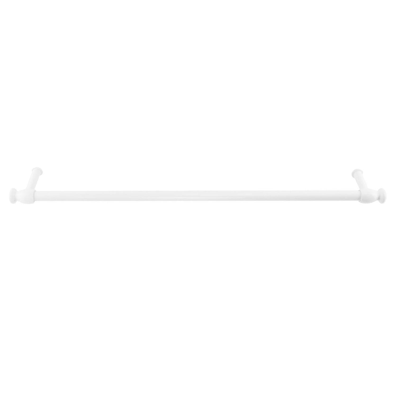 Spares2go - Tirador universal de puertas de hornos o barras de ...