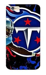Blackducks High-end Protector Diy For Iphone 5/5s Case Cover (houston Texans Nfl Football Cheerleaderdj )