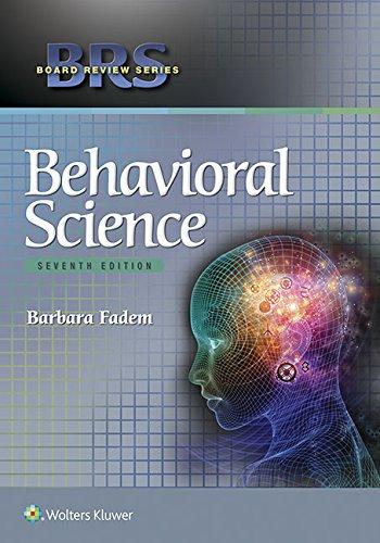 Pdf-7069] investigating biology lab manual 7th edition pdf.