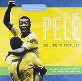 Pele, Pele, 1847372694