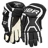 Bauer Junior Supreme 150 Glove