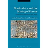 North Africa and the Making of Europe: Governance, Institutions and Culture