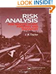 Risk Analysis for Process Plant, Pipe...