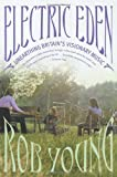 Electric Eden, Rob Young, 0865478562