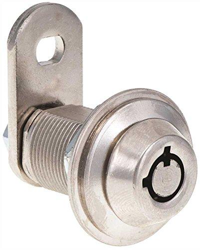 Cam 4 U (US Lock 1-1/2