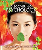 Discovering Psychology 6th Edition