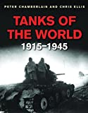 Tanks of the World