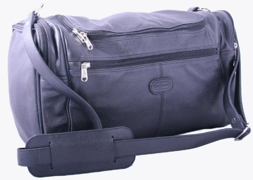 leatherbay-leatherbay-mini-globe-trotter-duffel-bagblackone-size