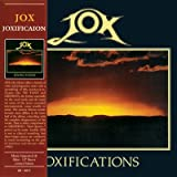 Joxifications