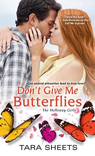 dating butterflies