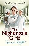 Bargain eBook - The Nightingale Girls