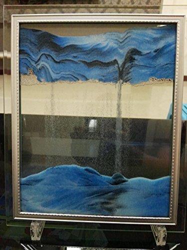 Buy sand art