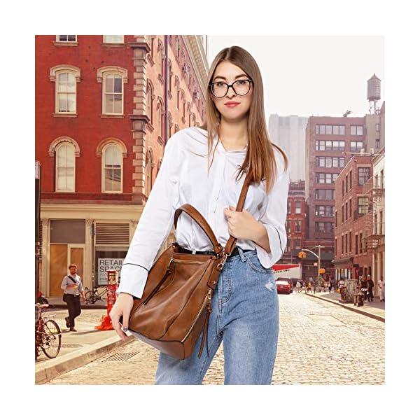 Handbags for Women