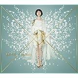 WHITE PLACE(初回生産限定盤A)(Blu-ray Disc付)