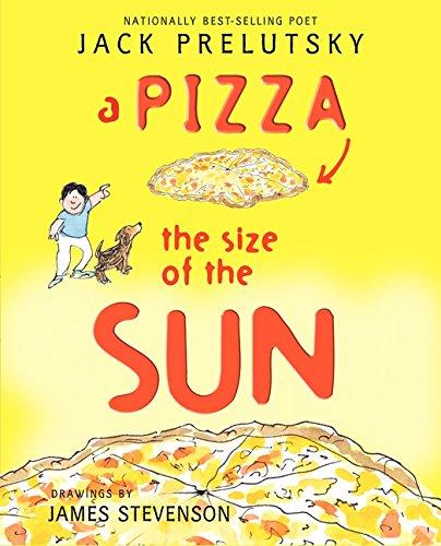 pizza activities pizza activities amazoncom
