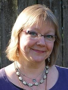 Janice Berkebile
