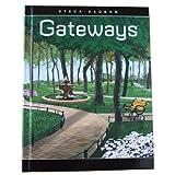 Steck Vaughn Gateways, STECK-VAUGHN, 1419056182