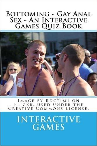 gay or straight photo quiz