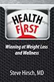 Health First, Steve Hirsch, 1927483530